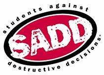Students Against Destructive Decisions (SADD)