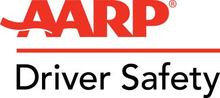 AARP Driver Safety