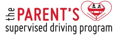 Parents Supervised Driving Program