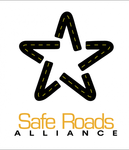 Safe Roads Alliance